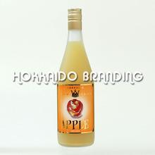 North Jewel Fruit Juice (Apple)