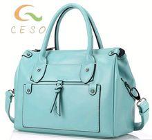 2014 newest good quality hobobags,handmade bag