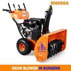 Cheap Snow Blower Series/Snowblower 9HP Gasoline Engine 270CC