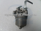 generator parts engine parts carburetor