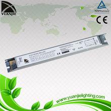Energy saving 14W 21W 28W 35W t5 electronic ballast