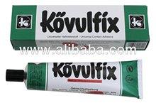 koevulfix shoes glue (30g-60g-90g)