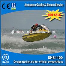 SANJ 9500rpm 1100 150HP PWC watercraft