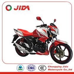 2013 R15 250cc sport motorcycle china bike JD250S-2