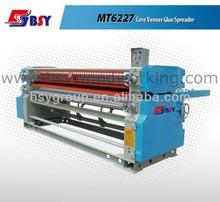 MT6227 Core Veneer Glue Spreader