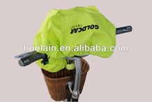cheap motorcycle cover made in non woven fabric