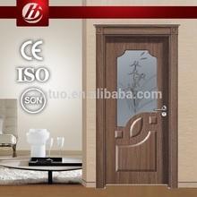 moulding door frosted glass bathroom door solid oak doors
