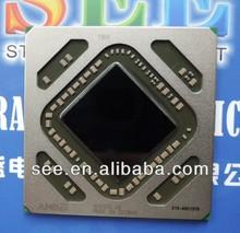 brand New Original laptop Chip AMD 215-0821379 2011+