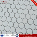 295*305 keramik sechskant mosaik-fliesen
