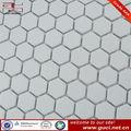 Azulejo Hexagon mosaic de cerámica 295*305