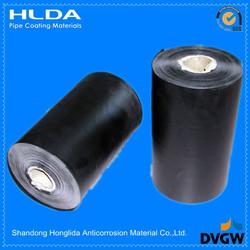 Anti corrosion Tape Anticorrosion Tape Mastic putty tape for Steel Pipe Anti corrosion Coating