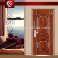 residenciais portas de entrada portas de aço portas de segurança