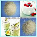 Koscher halal gelatine/Joghurt gelatine Anlage/lebensmittel gelatine halal in granulatform
