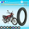 2.75-17 motorcycle tire sizes