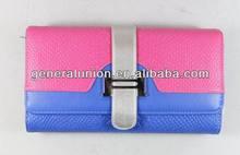 2014 fashion multifunctional clutch bag