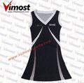 モン族ドレス/カスタムネットボールドレス/最新のスカートのデザインの写真