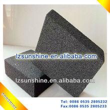 Foam Glass Manufacturers/China Hot Product/620*470 Description