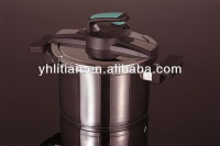 Stainless steel pressure cooker parts manufacturers in china