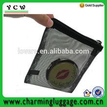 mesh bag/nylon mesh bag
