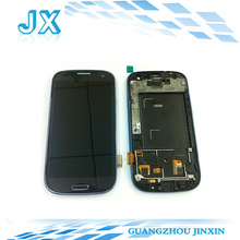 Brand new quality replacement for samsung galaxy s3 i9300 lcd screen display