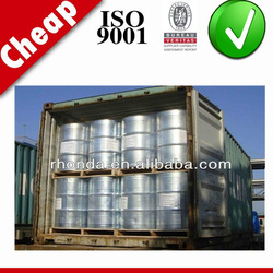 We are the only supplier with health certificate in China ----Mono propylene glycol USP/EP Pharma Grade !!!
