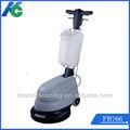 Multi uso de suelo bruñidor máquina