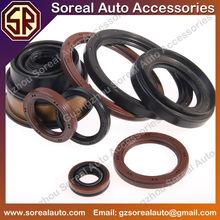 Use For HONDA 91201-PT0-003 NOK Oil Seal