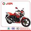 new kawasaki ninja motorcycle JD250S-2