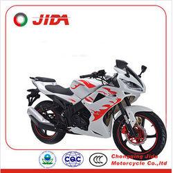 new kawasaki ninja motorcycle JD250S-4