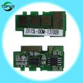 D115 viruta compatible del toner para samsung D115 impresora láser