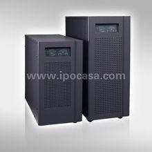 10kva 15kva 20kva ups pakistan 380v input 220v output ups