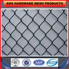 2014(galvanized steel pipe chain link fence)professional manufacturer-1076 high quality