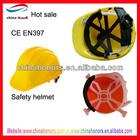 standard safety helmet/types of safety helmet