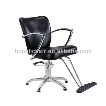koken barber chair/hydraulic barber chair oil