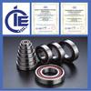 High Speed Double Row Cheap 5200 Angular Contact Ball Bearing Angular Contact Bearing