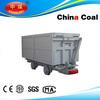 China Coal CC Series Side Dumping Mine Car