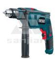 650 W 13 mm taladro eléctrico, Hilti taladro eléctrico, Impacto taladro