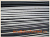 hrb400, astm a615, bs4449,deformed reinforcing steel rebar price