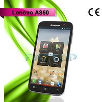 lenovo a850 mtk6582m New Smartphone