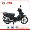 2014 cub motorcycle mini moto JD110C-21