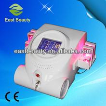 lipolysis laser weight loss beauty machine
