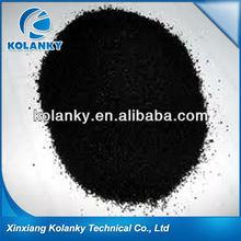 Drilling Fluids Black Powder FCLS