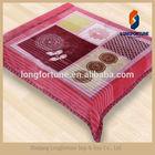 korean blanket wholesale