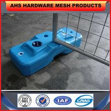 2014 High quality (temporary dog runs fence) professional manufacturer-1520