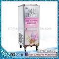 Stb-s14 miglior professionale macchine per frozen yogurt