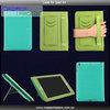 Original KLD Kalaideng Me Series Multi-function Flip Leather case For iPad Air MT-1522
