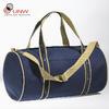 golf travel bag,cute travel bag for girls,laptop trolley travel bags