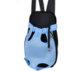 Dog Carrier/Pet Carrier Legs Out Front Style