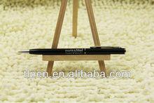 Swissotel Hotels & Resorts 9403 thick Cross style hotel ball pen