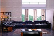 Modern Fabric Corner Sofa,Small Corner Sofa for Living Room Furniture,Modern Sofa of Cheap Corner Sofa wholesale